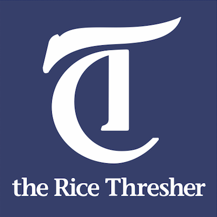 Rice has work to do to improve social mobility - The Rice Thresher